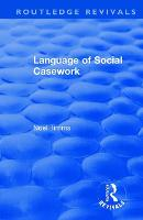 Language of Social Casework