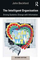 The Intelligent Organisation: Driving...