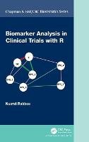 Biomarker Analysis in Clinical Trials...