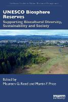 UNESCO Biosphere Reserves: Supporting...