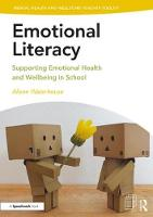 Emotional Literacy: Supporting...