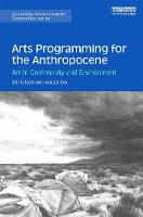Arts Programming for the ...