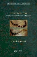 Life in Deep Time: Darwin's