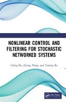 Nonlinear Control and Filtering for...