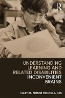 Understanding Learning and Related...