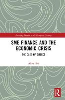 SME Finance and the Economic Crisis:...