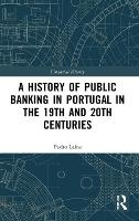 A History of Public Banking in...