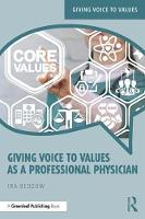 Giving Voice to Values as a...
