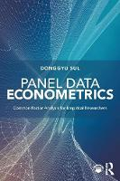Panel Data Econometrics: Common ...