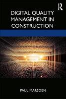 Digital Quality Management in...