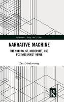 Narrative Machine: The Naturalist,...