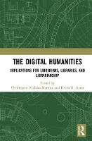 The Digital Humanities: Implications...