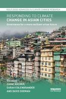 Responding to Climate Change in Asian...