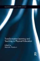 Transformative Learning and Teaching...