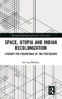 Space, Utopia and Indian...