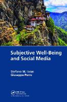 Subjective Well-Being and Social Media