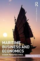 Maritime Business and Economics: ...