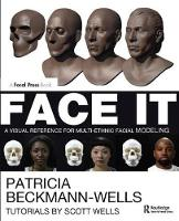 Face It: A Visual Reference for...