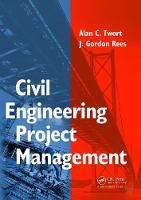 Civil Engineering Project Management,...