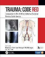 Trauma: Code Red: Companion to the...