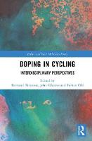 Doping in Cycling: Interdisciplinary...