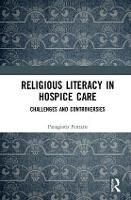 Religious Literacy in Hospice Care:...