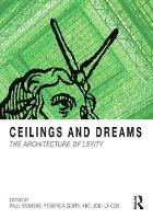 Ceilings and Dreams: The Architecture...