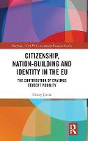 Citizenship, Nation-building and...