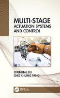 Multi-Stage Actuation Systems and...