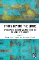 Ethics Beyond the Limits: New Essays...