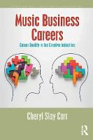 Music Business Careers: Career ...