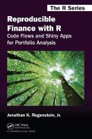 Reproducible Finance with R: Code...