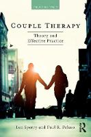 Couple Therapy: Theory and Effective...