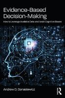 Evidence-Based Decision-Making: How ...