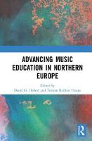 Advancing Music Education in Northern...