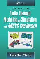 Finite Element Modeling and ...