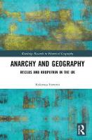 Anarchy and Geography: Reclus and...