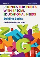 Phonics for Pupils with Special...