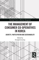 The Management of Consumer...