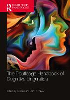 The Routledge Handbook of Cognitive...
