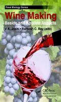 Winemaking: Basics and Applied Aspects
