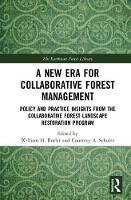 A New Era for Collaborative Forest...