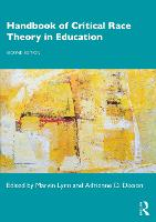Handbook of Critical Race Theory in...