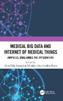 Medical Big Data and Internet of...