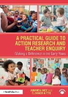 A Practical Guide to Action Research...