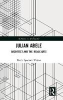 Julian Abele: Architect and the Beaux...