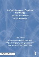 An Introduction to Cognitive...