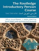 The Routledge Introductory Persian...