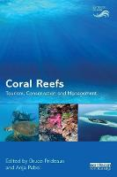 Coral Reefs: Tourism, Conservation ...