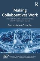 Making Collaboratives Work: How...